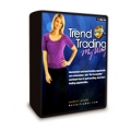 Trend forex Trading My Way by Markay Latimer (Enjoy Free BONUS Wyckoffanalytics – INTRADAY TRADING USING THE WYCKOFF METHOD(BONUS LGT Trading - Wyckoff Starter Series))